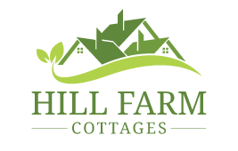 Hill Farm Cottages