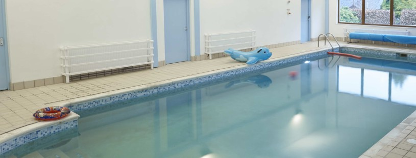 Hill farm cottages holiday cottages in north devon - Cottages in devon with swimming pool ...