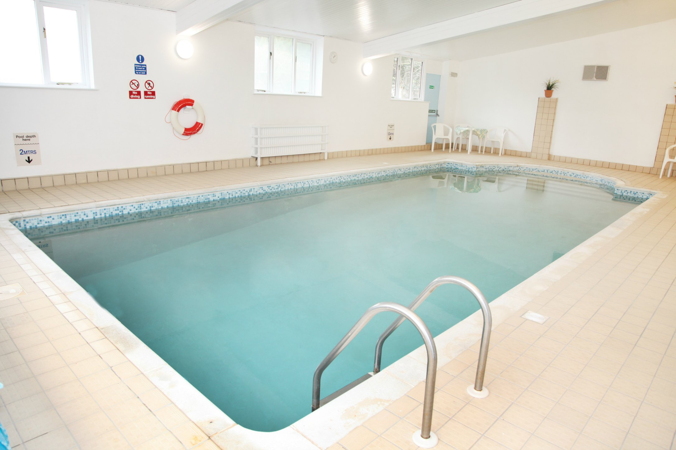Indoor Swimming Pool Holiday Cottages North Devon Child Friendly Devon Holidays Farm Cottages