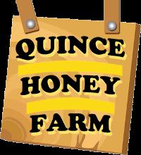 quice-honey