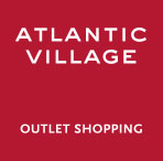 If you and the family fancy a bit of shopping then head to Atlantic Village, North Devon.
