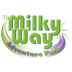 The Milky Way is a great day out for the children, visit while on holiday at Hill Farm Cottages.
