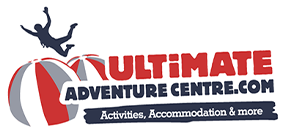 For something adventurous, head over to the Ultimate Adventure Centre in North Devon when staying at Hill Farm Cottages.